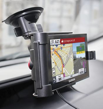20161019-topmount-website-autorijden-gps-houder-form-fit2x