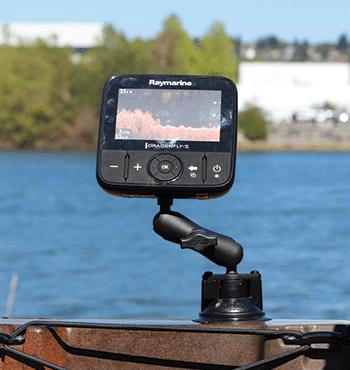 20161019-topmount-website-cub-kano-fish-finder2x