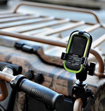 20161019-topmount-website-fietsen-gps-houder-formfit2x