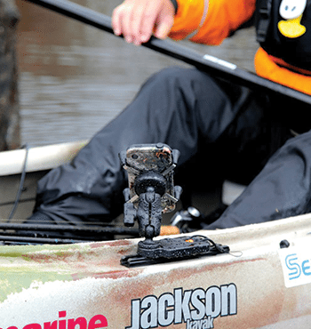 20161019-topmount-website-kayak-xgrip-smartphone2x