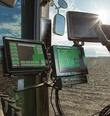 20161019-topmount-website-landbouw2x