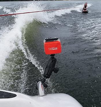 20161019-topmount-website-varen-vissen-kayak-camera